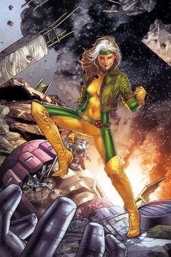 Excalibur Vol 4 1 Unknown Comics and Comics Elite Exclusive Virgin Variant.jpg