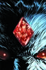 Extraordinary X-Men Vol 1 4 Textless.jpg