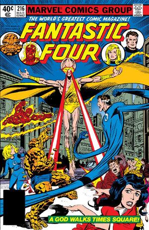 Fantastic Four Vol 1 216.jpg