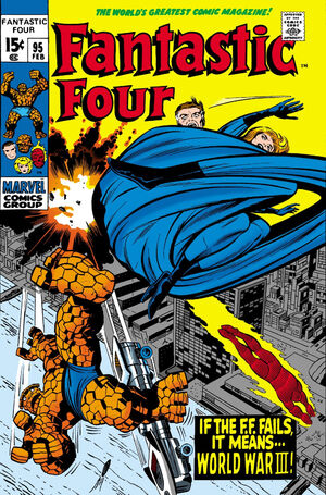 Fantastic Four Vol 1 95.jpg