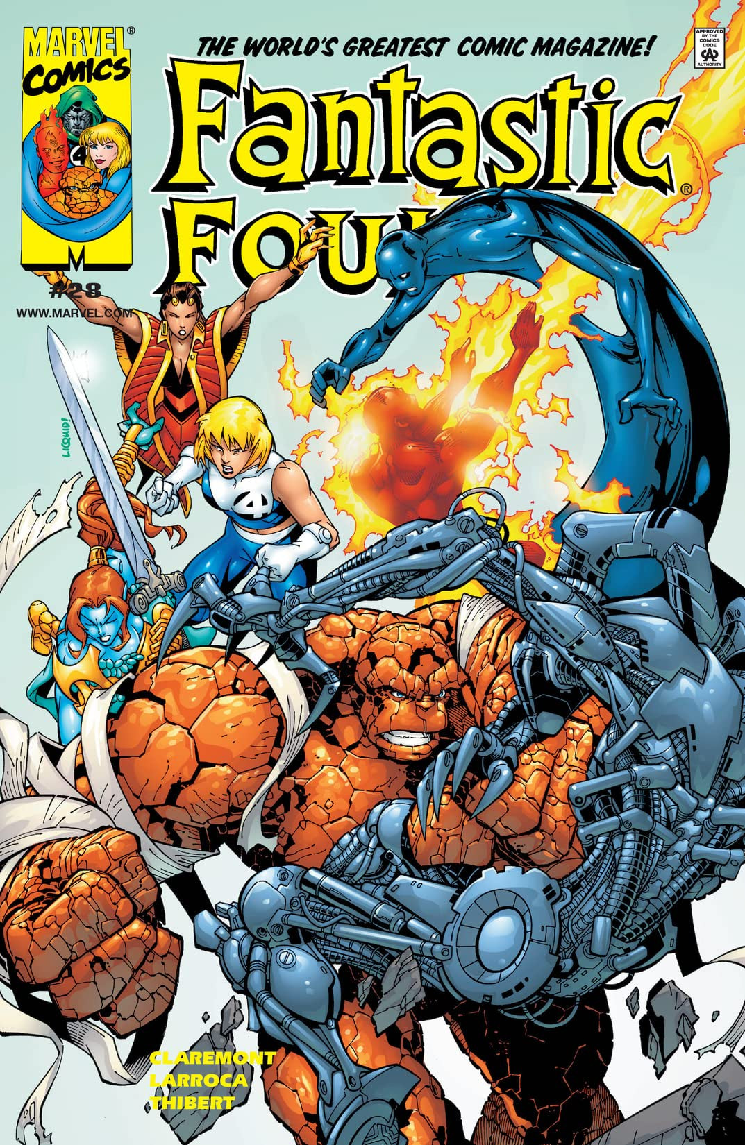 Fantastic Four Vol 3 28.jpg