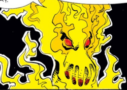 Fire Demons from Thor Vol 1 349 001.png