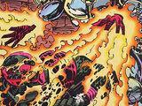 Flashburn (Earth-616)