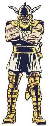 Frey (Earth-616) from Official Handbook of the Marvel Universe Vol 2 1 0001.jpg