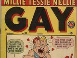 Gay Comics Vol 1 39