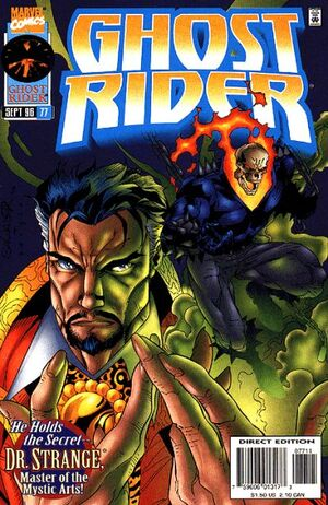 Ghost Rider Vol 3 77.jpg