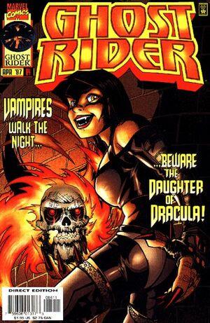 Ghost Rider Vol 3 84.jpg