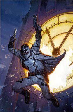 Giant-Size X-Men Fantomex Vol 1 1 Gist Variant Textless.jpg