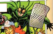 Grasshopper (Earth-Unknown) from Marvel Comics Vol 1 1001 0001.jpg