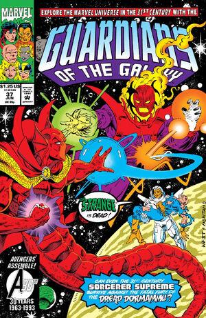Guardians of the Galaxy Vol 1 37.jpg