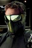 Harold Osborn (Earth-96283)