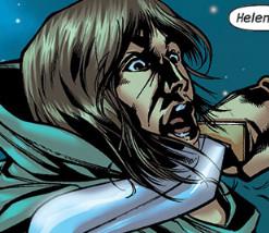Helenus (Earth-616)