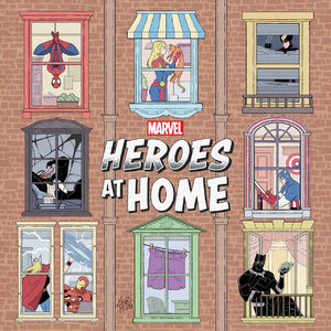 Heroes at Home Vol 1 1.jpg