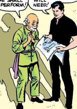 Ho Yinsen (Earth-616) from Tales of Suspense Vol 1 39 002.jpg