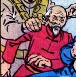 Ho Yinsen (Earth-8861) from What If? Special Vol 1 1 001.jpg