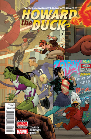 Howard the Duck Vol 5 5.jpg