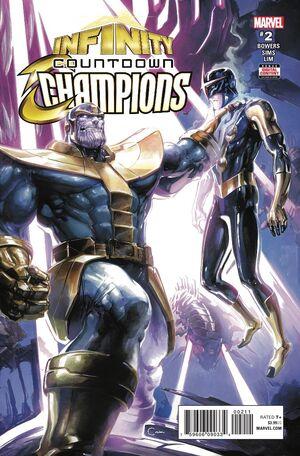 Infinity Countdown Champions Vol 1 2.jpg