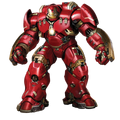 Iron Man Armor MK XLIV (Earth-199999) from Avengers Age of Ultron 001