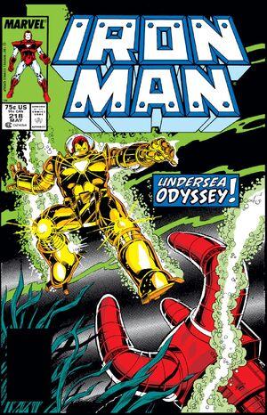 Iron Man Vol 1 218.jpg