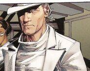 James Bradley (Earth-616) form Uncanny X-Men Vol 1 522 0001