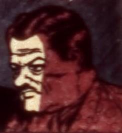 Jim Hargrave (Earth-616) from Captain America Comics Vol 1 58 0001.jpg