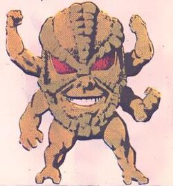 Judans from Official Handbook of the Marvel Universe Vol 2 15 001.jpg