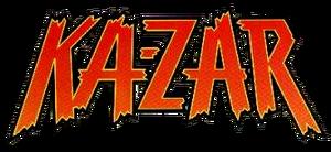 Ka-Zar (1997) -15.png