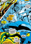 Karl Lykos (Earth-616) and the X-Men (Earth-616) from X-Men Vol 1 60 0002