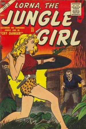 Lorna, the Jungle Girl Vol 1 22.jpg