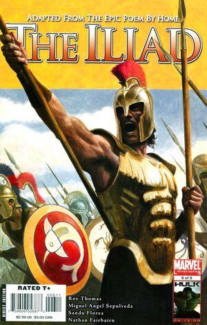 Marvel Illustrated The Iliad Vol 1 6.jpg