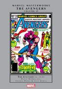 Marvel Masterworks Avengers Vol 1 19