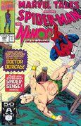 Marvel Tales Vol 2 249