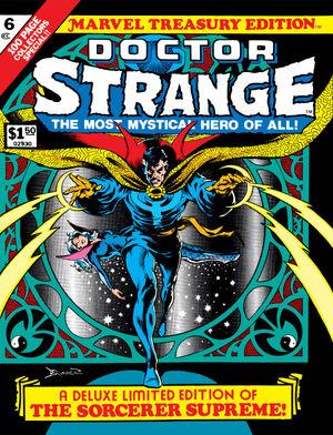 Marvel Treasury Edition Vol 1 6.jpg