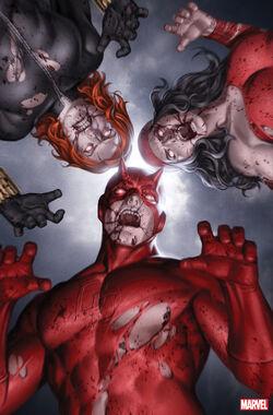 Marvel Zombies Resurrection Vol 1 1 Yoon Virgin Variant.jpg