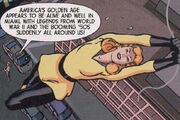 Mary Mitchell (Earth-616) from Ant-Man Last Days Vol 1 1 001.jpg