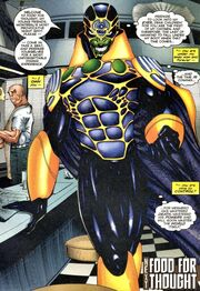 Mesmero (Vincent) (Earth-616) from Alpha Flight Vol 2 3 0001.jpg