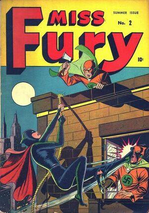 Miss Fury Vol 1 2.jpg