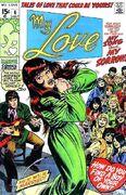 My Love Vol 2 6