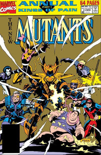 New Mutants Annual Vol 1 7.jpg