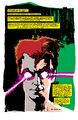 New Mutants Vol 1 31 Pinup 1