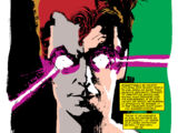 New Mutants Vol 1 31