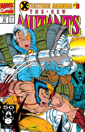 New Mutants Vol 1 97.jpg