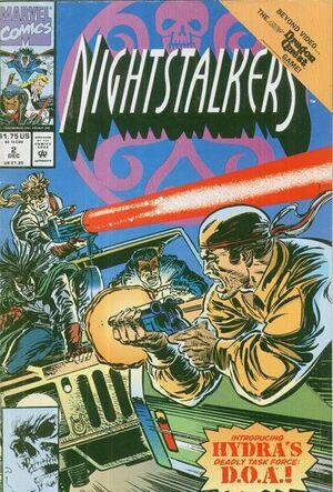 Nightstalkers Vol 1 2.jpg