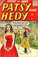 Patsy and Hedy Vol 1 57