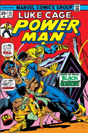 Power Man Vol 1 24.jpg