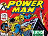Power Man Vol 1 24