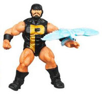 Puck (Earth-616) from Marvel Universe (Toys) Series 4 Wave XX 0001.jpg