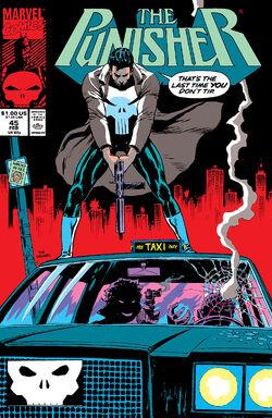 Punisher Vol 2 45.jpg