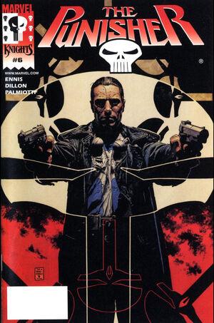 Punisher Vol 5 6.jpg