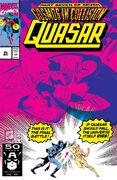 Quasar Vol 1 25